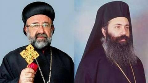 FAZ: Τσετσένοι ισλαμιστές οι απαγωγείς των επισκόπων