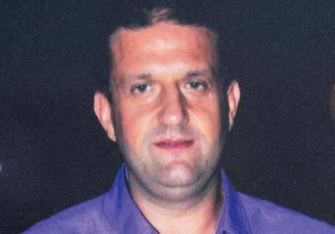 Σερβία: Ενώπιον δικαστηρίου ο βαρόνος των ναρκωτικών, Ντάρκο Σάριτς