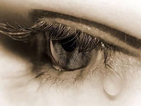 «Ραγίζουν καρδιές»: Αν δεν ξέρεις τι θα πει πείνα, δεν καταλαβαίνεις!