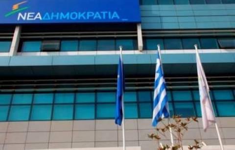 «Η Ελλάδα κερδίζει το μέλλον που δικαιούται»