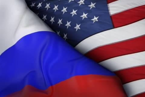 Με νέες κυρώσεις απειλούν τη Ρωσία οι ΗΠΑ