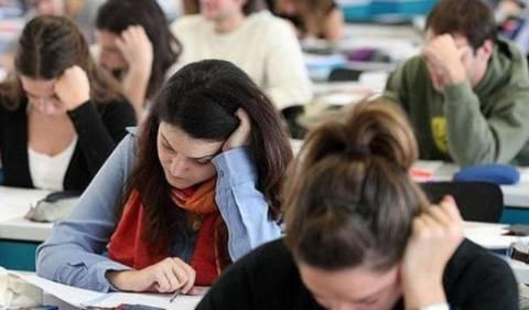 Ποιες σχολικές αργίες καταργούνται