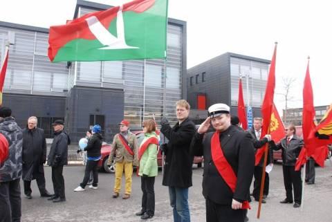Φινλανδία: Η Αριστερή Συμμαχία θα παραιτηθεί από την κυβέρνηση