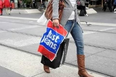 Αποσύρονται παιδικά ρούχα λόγω εύρεσης καρκινογόνων ουσιών - Newsbomb -  Ειδησεις - News f2ae1744702