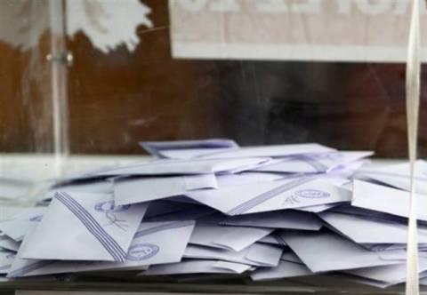 Ολοκληρώθηκε το δημοψήφισμα στο Βελβεντό