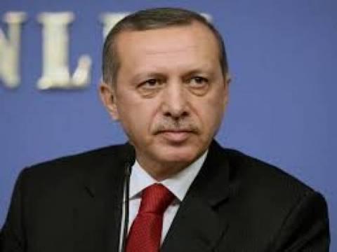 Twitter is legal again in Turkey!
