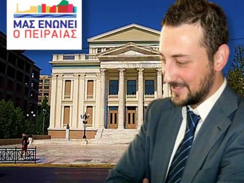 «Ας ψηφίσουμε βάσει βιογραφικού στις προσεχείς εκλογές»!