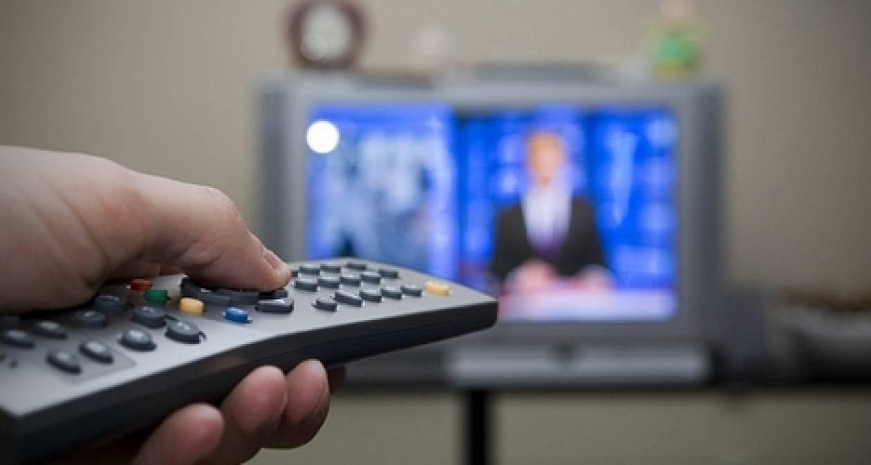 Μαδρίτη: Εκατοντάδες απολύσεις στη δημόσια τηλεόραση
