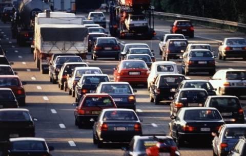 Τον Μάιο θα σταλούν οι επιστολές για τα ανασφάλιστα οχήματα