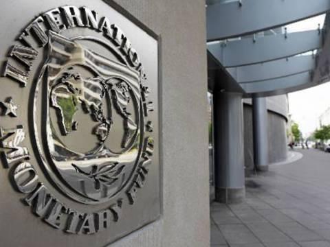 «To ΔΝΤ παραβίασε τους κανονισμούς για να δοθεί δάνειο στην Ελλάδα»