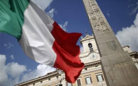 Ιταλία: Θα μπορούσε να υπάρξει χαλάρωση στους στόχους της χώρας