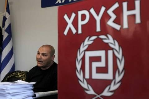 Γιώργος Γερμενής: Αίρεται η βουλευτική του ασυλία