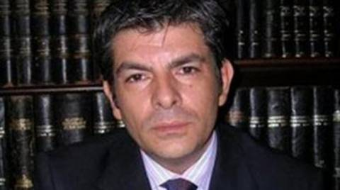 Ένας Πρύτανης στο ευρωψηφοδέλτιο της ΔΗΜΑΡ