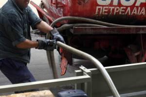 «Στην κατάψυξη» οι Έλληνες: Περίπου 3 εκατ. πολίτες χωρίς θέρμανση!
