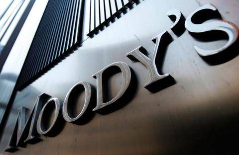 Moody's: Αναβάθμιση δύο κυπριακών τραπεζών