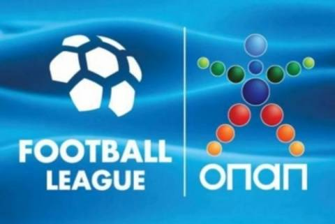 Αποχή στη Football League