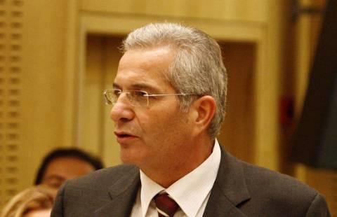 Κυπριανού:«Η επίλυση του Κυπριακού θα δώσει προοπτικές στην Κύπρο»