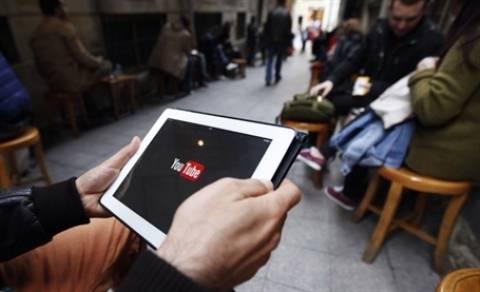 Νταβούτογλου: Κηρύττουν τον πόλεμο στην Τουρκία