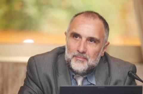 Πανάρετος: Παπανδρεϊκός ο Δραγασάκης!
