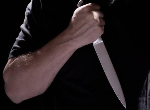Έγκλημα στη Γλυφάδα: 34χρονος «έσφαξε» τη μητέρα του!