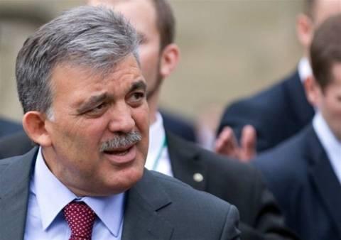 Τουρκία: Αποπέμφθηκε ο υφυπουργός Αμυντικών Βιομηχανιών