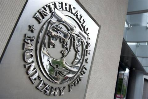 ΔΝΤ: «Πράσινο φως» για την εκταμίευση 83,3 εκατ. ευρώ προς την Κύπρο