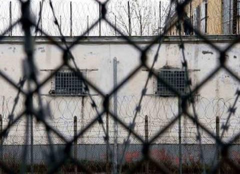 Επεισόδια στις φυλακές Κορίνθου