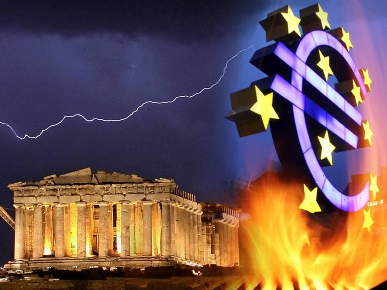 Πάνω από 213 δισ. ευρώ θα πληρώνουμε μέχρι το 2060!
