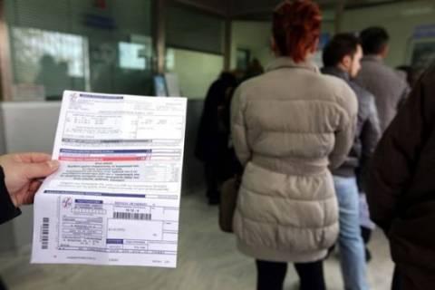 Αύξηση του «τέλους ΑΠΕ» κατά 5 ευρώ στους λογαριασμούς της ΔΕΗ