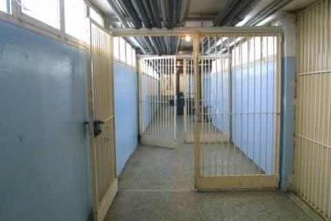 ΣΥΡΙΖΑ: Εισαγγελική έρευνα για το θάνατο του βαρυποινίτη