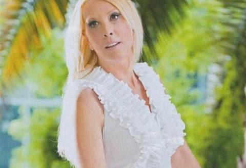 Υποψήφια με τον Σπηλιωτόπουλο η πρώην σύζυγος του Βοσκόπουλου