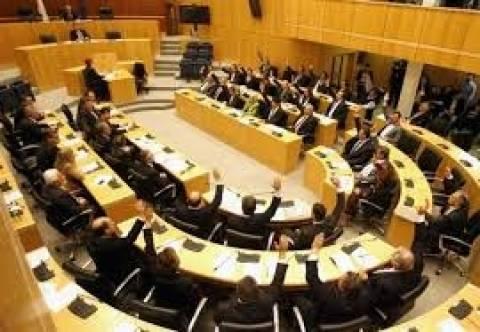 Κύπρος: Νέα κριτήρια για χορήγηση υπηκοότητας σε επιχειρηματίες