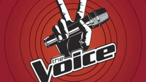 Οι τηλεθεατές επέλεξαν το live του «The Voice»