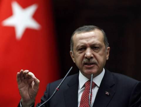 Η ώρα δεν άλλαξε για όλους - Ο Ερντογάν την αλλάζει... αύριο!