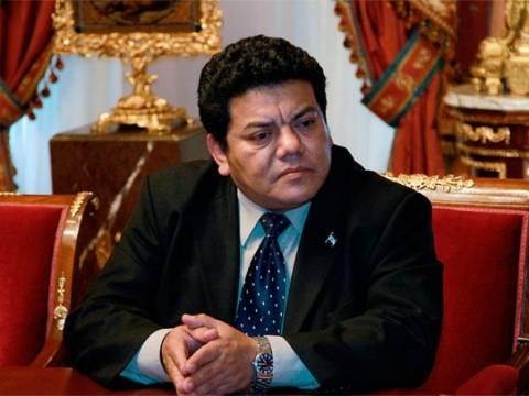 Никарагуа – друг России
