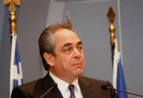 «Είμαστε αντίθετοι στις ρυθμίσεις της δήθεν εργαλειοθήκης του ΟΟΣΑ»