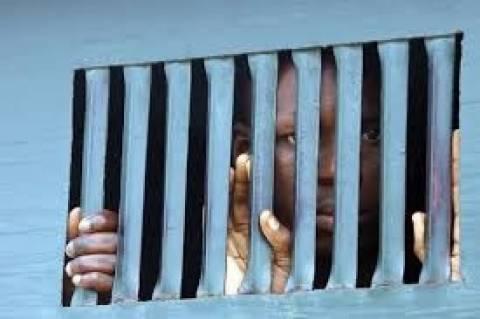 Μακελειό με 21 νεκρούς σε κρατικές φυλακές στη Νιγηρία