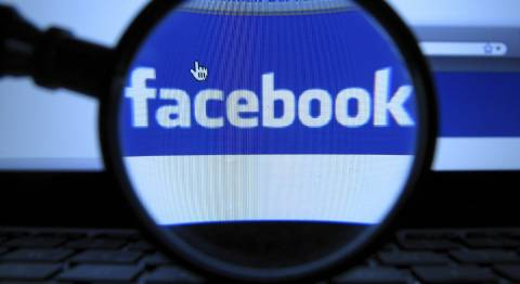Facebook: Προσφέρει ίντερνετ σε όλο τον πλανήτη!