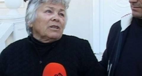 Μητέρα Καρέλι: Να τιμωρηθεί, όχι να βασανιστεί και να πεθάνει