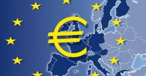 Τρίτη και Τετάρτη το άτυπο Ecofin στο Ζάππειο - Ποιοι μετέχουν