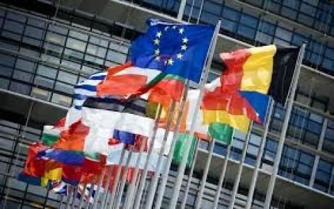 Οι Αυστριακοί τάσσονται υπέρ της παραμονής στην Ευρωπαϊκή Ένωση