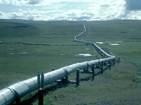 Η Ε. Επιτροπή προειδοποιεί τη Βουλγαρία για τον αγωγό South Stream