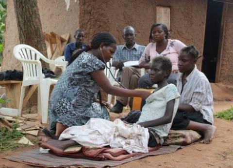 Γουινέα: Η χώρα αντιμετωπίζει «μια άνευ προηγουμένου επιδημία»