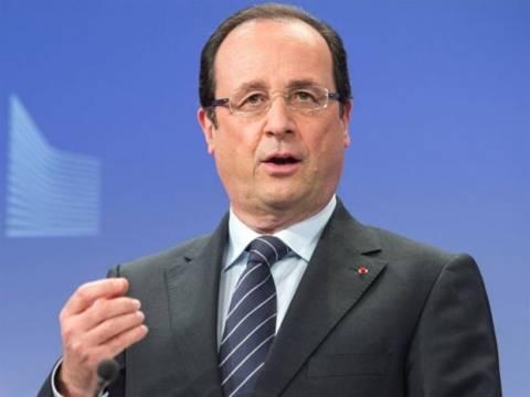 Οι πρώτες αποχωρήσεις από τη νέα κυβέρνηση της Γαλλίας