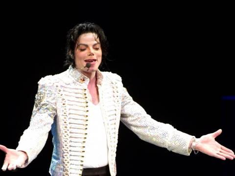 Έρχεται νέο άλμπουμ με ακυκλοφόρητα τραγούδια του Μάικλ Τζάκσον