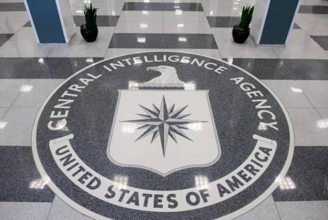 H CIA παραπλανούσε την κυβέρνηση των ΗΠΑ για θέματα τρομοκρατίας