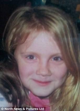 NeκNomitate: 9χρονη παραλίγο θύμα της θανάσιμης μόδας του Facebook