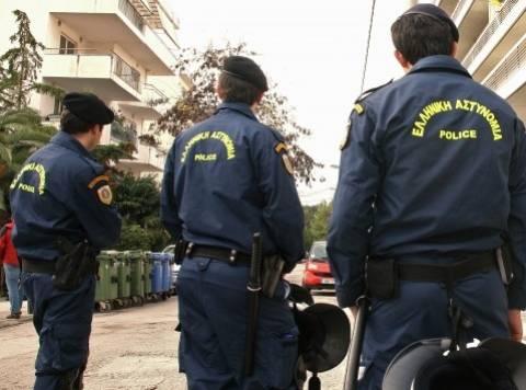 Θεσσαλονίκη: Συνελήφθησαν «ποντικοί» καλλυντικών και ηλεκτρικών ειδών