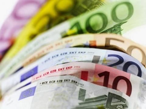 Ποιοι ένστολοι θα λάβουν το επίδομα των 500 ευρώ