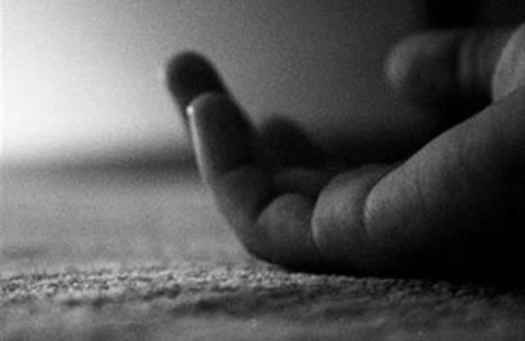 Ραγδαία αύξηση των αυτοκτονιών στη Βόρεια Ελλάδα